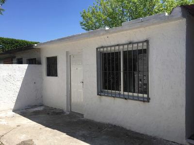 Apartamento Al Fondo 1 Dormitorio Lomas De Solymar