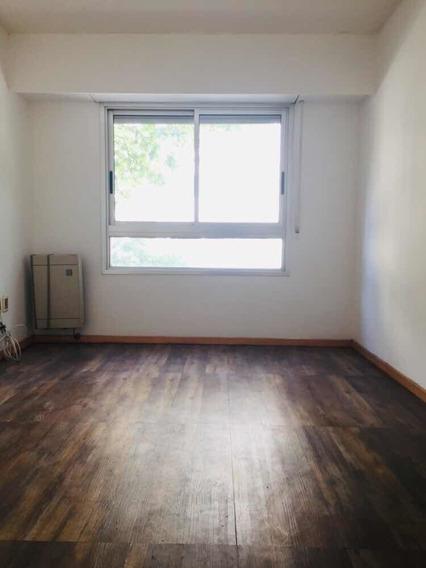 Dueño Alquila Apartamento 1 Dormitorio