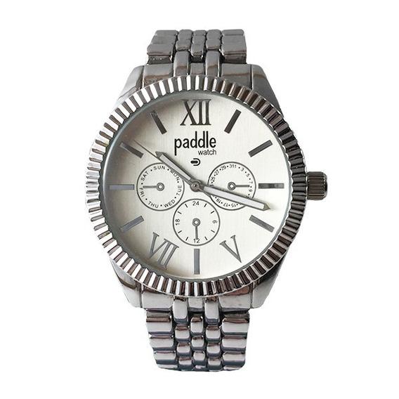 Reloj Hombre Paddle Watch 30345j301 Envío Gratis