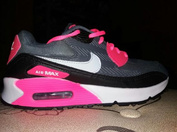 Calzados Nike Envios A Todo El Pais