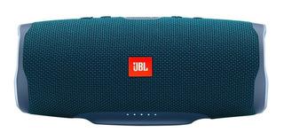 Parlante Jbl Charge 4 Bluetooth A Prueba De Agua Oferta Loi