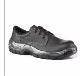 ab7bfca682 Zapatos de Hombre en Mercado Libre Uruguay
