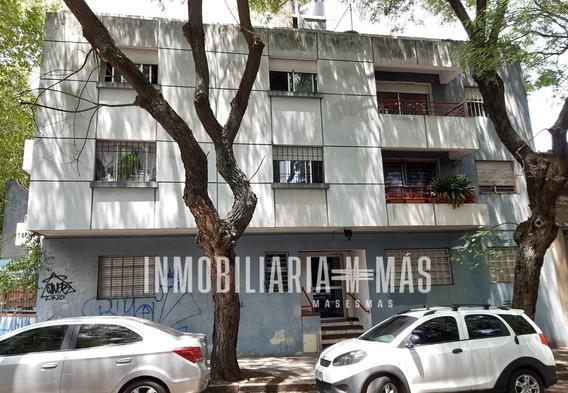 Venta Apartamento Parque Rodo Montevideo Imas.uy L*