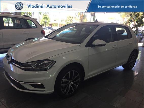 Volkswagen Golf 1.4t 2019 0km