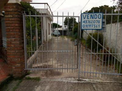 Gran Oportunidad De Inversión En Pinares De Atlántida!!