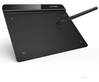 Tableta Digitalizadora Xp Pen Star G640 Windows Mac Usb Nnet