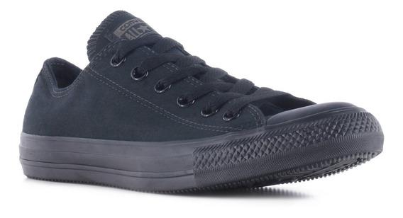 Converse Dark - Basket Low 045.101091000