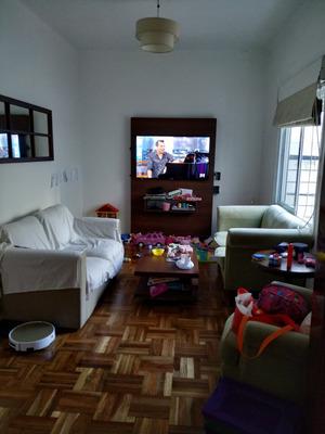 Casa De Alto Con Dos Dormitorios