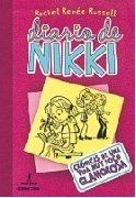 Diario De Nikki 1 - Russell, Rachel Renée