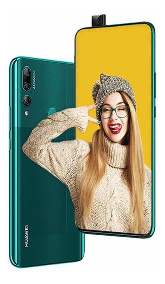 Huawei Y9 Prime 2019 6.59