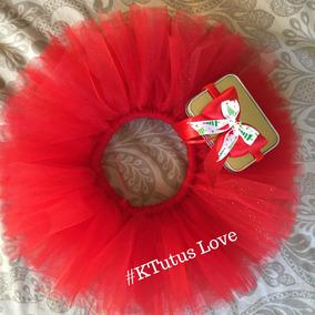 Tutus Ktutus Love. Los Originales