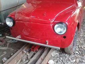 Fiat 600s