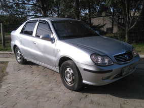 Geely Ck 1.0 Impecable!