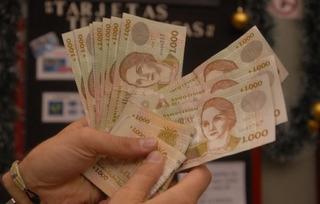 Prestamista De Dinero Privado En Uruguay Para Los Particular