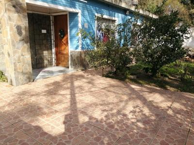 Vendo Casa Ciudad Del Plata