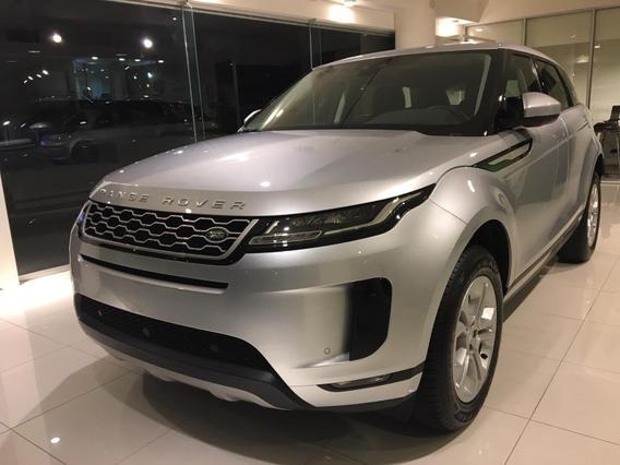 Range Rover New Evoque S