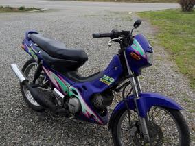 Kawasaki Leo
