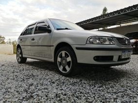 Volkswagen Gol 1.8 Gli Special Aa Dh 1999