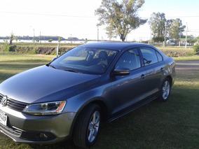 Volkswagen Vento 2.5 Automatico