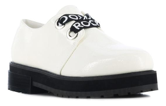 Zapato Miss Carol Uriel Charol 146.w19260064