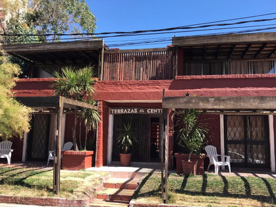 $1450 Centro 20 Mts Playa Nuevo Alquileres Piriapolis Aire