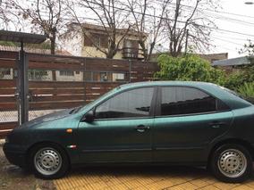 Fiat Brava 1.6 1997