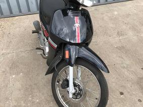 Yumbo Max 50cc