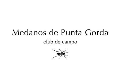 Increible Lote En Club De Campo Con Puerto Colonia