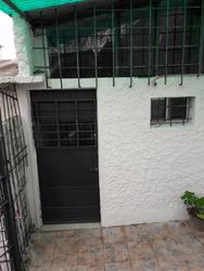Apartamento En Flor De Maroñas Montevideo