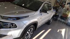 Fiat Toro $150.000,cuotas $6500 Tomamos/usados Wp1133478545
