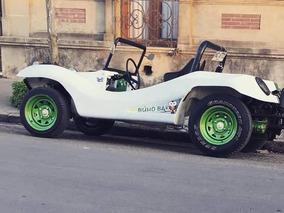 Volkswagen Buggy Arenerp