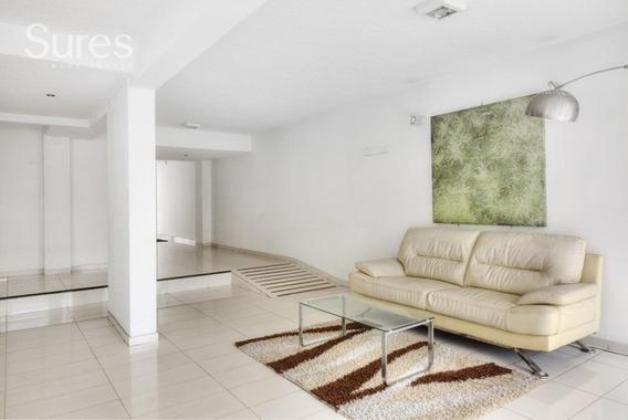 Apartamentos Alquiler Pocitos Montevideo Apartamento En Alquiler En Pocitos De 1 Dormitorio