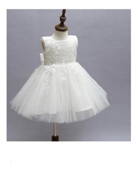 Vestidos De Fiesta Para Niña Nuevos Modelos Ropa Calzados
