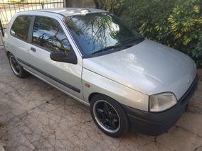Renault Clio 1.6 Rl 1997