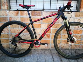 Bicicleta Mtb Focus