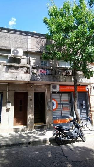 Apartamento En El Centro De Melo.