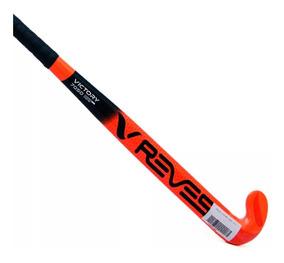 Palo De Hockey Reves Victory 7050 Profesional De Juego 37.5