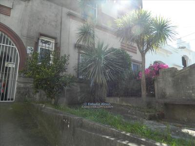 Casa Malvín