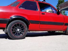 Chevrolet Chevette 1.6 Sl Chevette 1.6 Sl