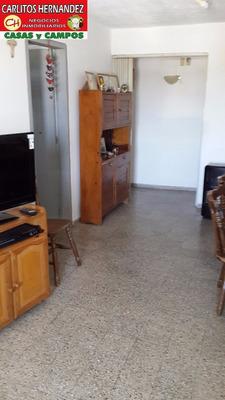 Apartamento Impecable Zona Terminal D 3 Dorm P Venta (58)
