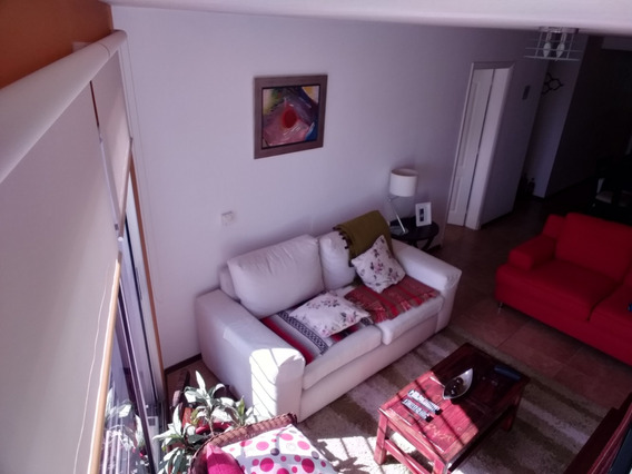 Apartamento Con Garage En Zona Cordon