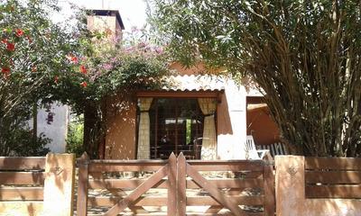 Alquiler Casa En La Tuna