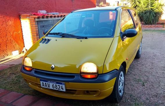 Renault Twingo 1.2 1995