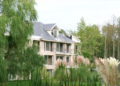 Haras Del Lago, Confortable De 1 Dormitorio U$s 148.000