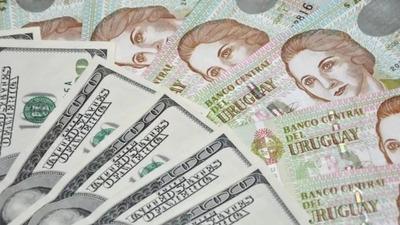 Pestamo De Dinero Para Los Emergencias En Uruguay