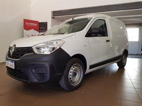 Renault Kangoo Kangoo Express Profesional 2019 0km