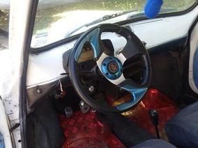 Fiat 600 Fiat
