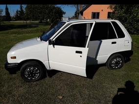 Suzuki Maruti 94