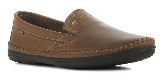 Zapato Hombre Freeway Cuero Rutero 021.duna19154