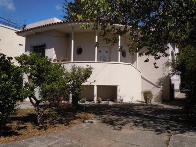 Vendo Casa + Apartamento Al Fondo - Gran Oportunidad
